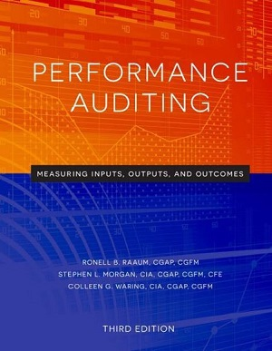 Performance Auditing: